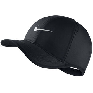 Juniors' Feather Light Baseball Cap