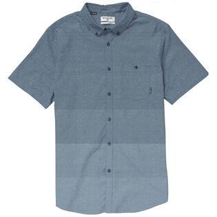 Junior Boys' [8-16] Faderade Shirt