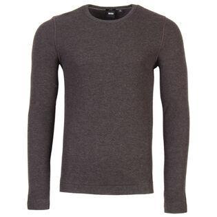 Men's Tempest T-Shirt