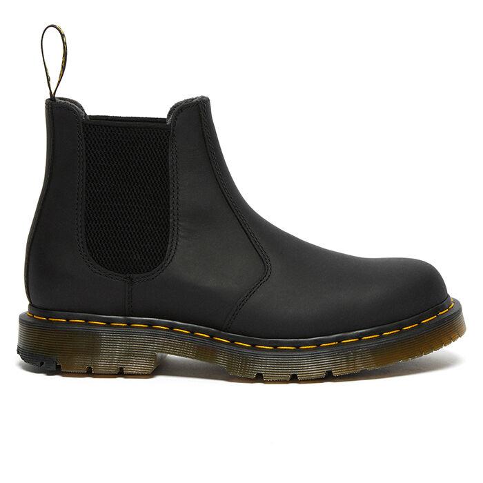 Men's 2976 Snowplow WinterGrip Chelsea Boot