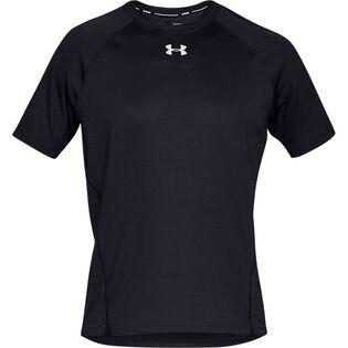 T-shirt Qualifier pour hommes
