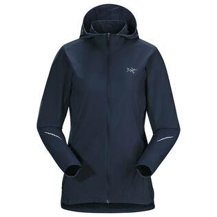 Women's Cita Hoody Jacket