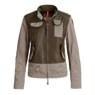Women's Tiger Jacket