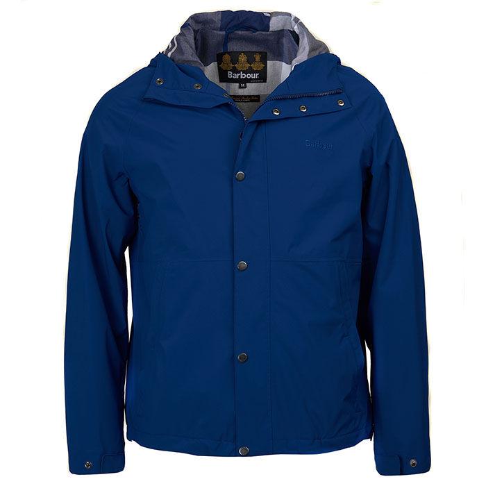 Men's Noden Jacket