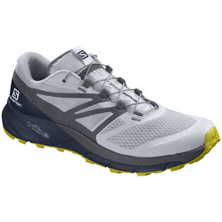 Men's Sense Ride 2 Running Shoe