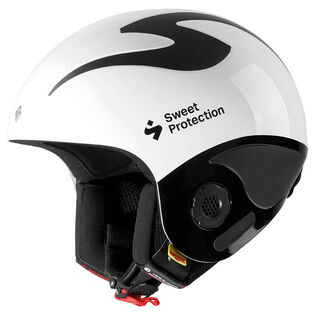 Volata Snow Helmet [2020]