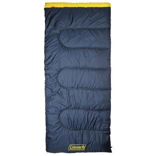 Palmetto™ Cool Weather Sleeping Bag