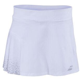 Women's Perf Skirt