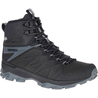 "Men's Thermo Freeze 8"" Waterproof Boot"