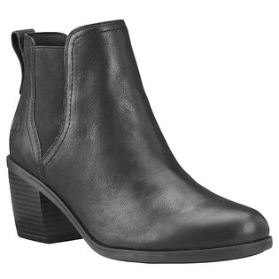 Women's Brynlee Park Chelsea Boot