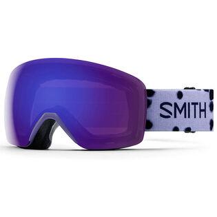 Lunettes de ski Skyline
