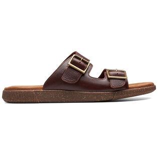 Men's Vine Cedar Sandal
