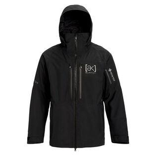 Manteau de planche à neige [ak] Swash 2L pour hommes