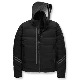 Men's Hybridge CW Jacket