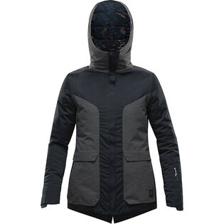 Women's Cath Jacket