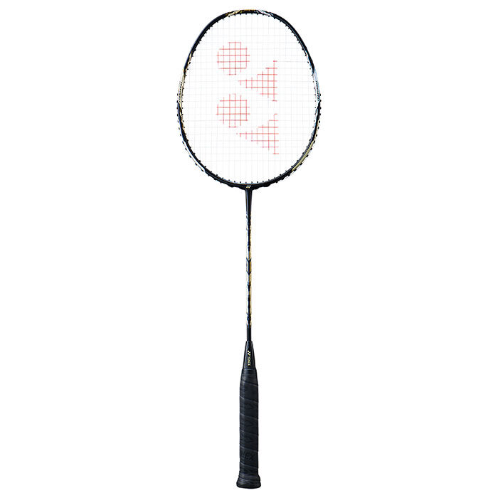 Duora 99 Badminton Racquet