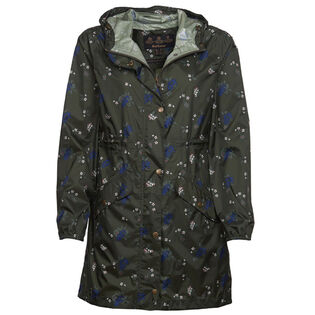 Women's Simonside Waterproof Jacket