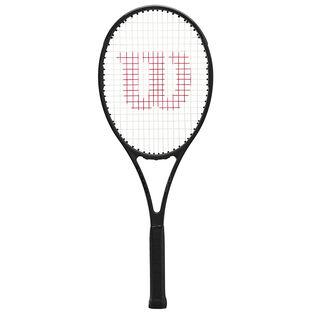 Cadre de raquette de tennis Pro Staff RF7 v13