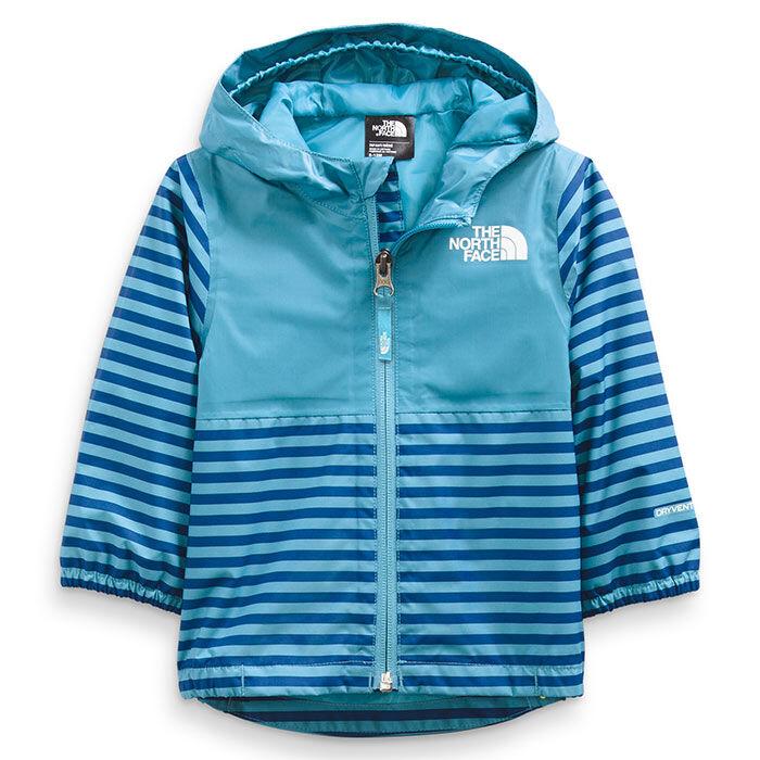 Babies' [0-24M] Zipline Rain Jacket