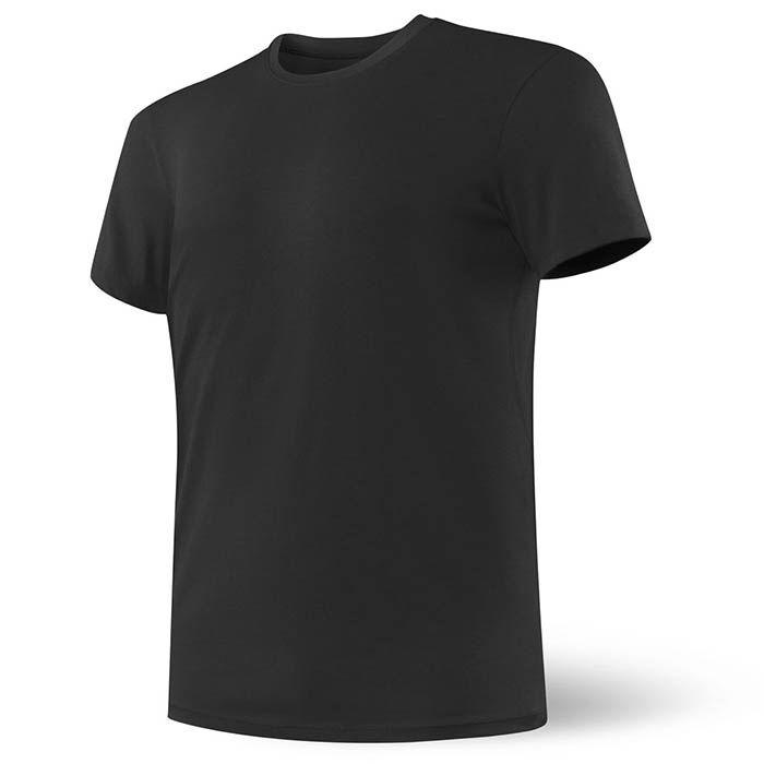 Men's Undercover Crew T-Shirt