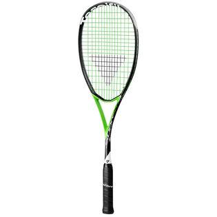 Suprem 125 Squash Racquet [2019]