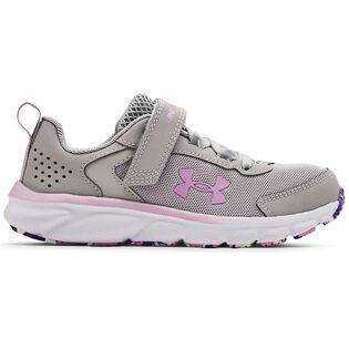 Chaussures de course Assert 9 AC pour enfants [11-3]