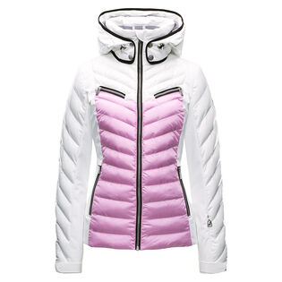 Women's Edie Jacket