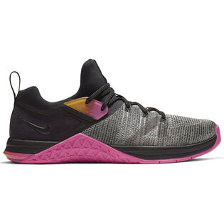 Women's Metcon Flyknit 2 Training Shoe