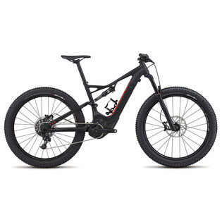 Turbo Levo FSR 6Fattie (27.5+) Bike [2017]