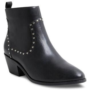 Women's Bess Boot