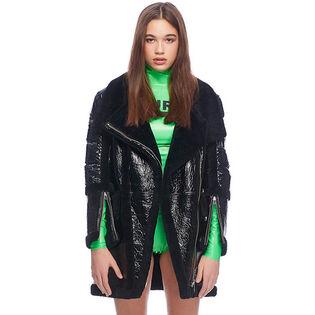 Women's Moosomin Jacket