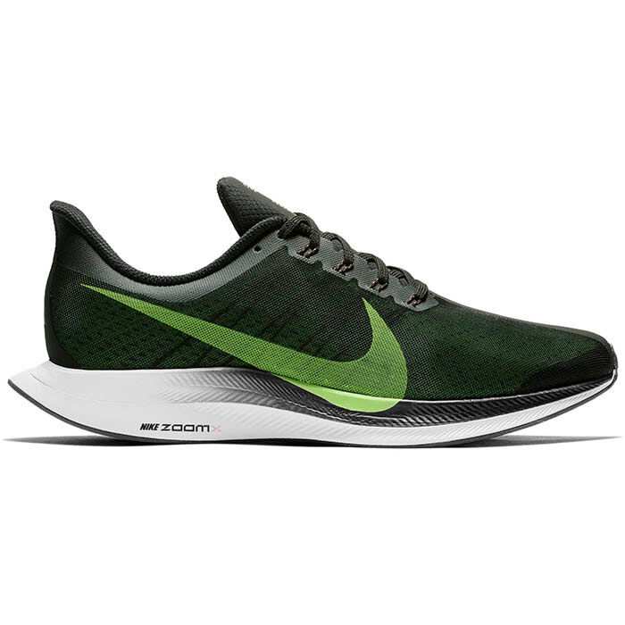 Men's Zoom Pegasus Turbo Running Shoe