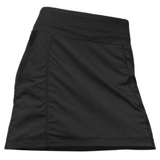 Women's On The Go Skirt