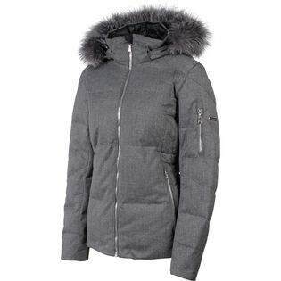 Women's Ampere Jacket