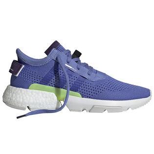Men's POD-S3.1 Shoe