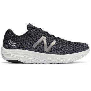 Men's Beacon V1 Running Shoe