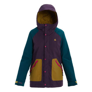Women's Eastfall Jacket