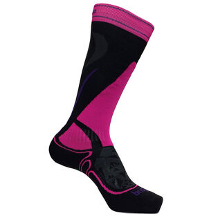 Women's Midweight Ski Sock