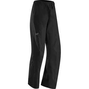 Women's Beta Sl Pant (Past Seasons Colours On Sale)