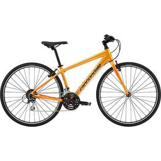 Women's Quick 7 Bike [2019]