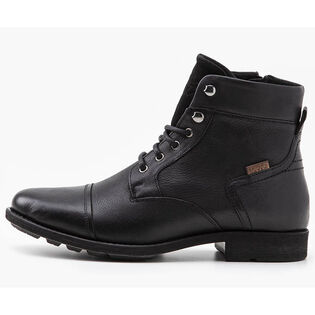 Men's Reddinger Boot