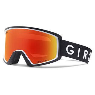 Blok™ Snow Goggle