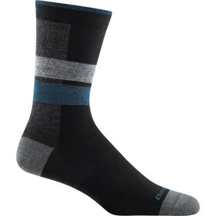 Men's Eclipse Crew Light Sock