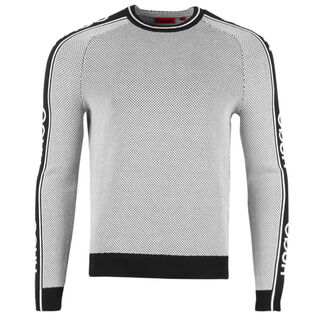 Men's Subu Sweater