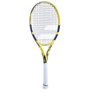 Pure Aero Lite Tennis Racquet Frame