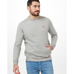 Men's Kenai Crew Sweatshirt