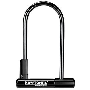 Original Keeper Standard Bike Lock