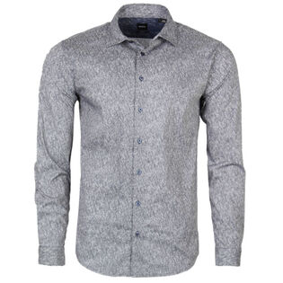 Men's Mypop_2 Shirt