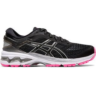 Women's GEL-Kayano® 26 Lite-Show™ Running Shoe