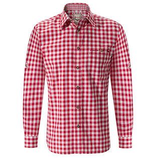 Men's Mitchel Shirt